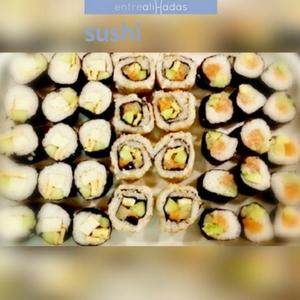 web-sushi-1