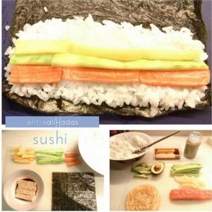 web-sushi-2