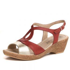 zapato_prueba